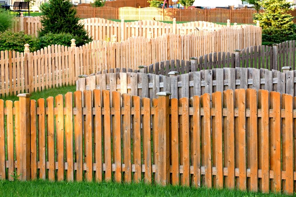 fence Repair | BigEasyFences